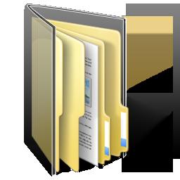 folder-25.png